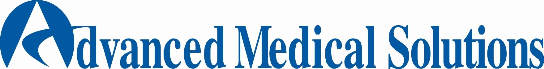 Advanced medical solutions group plc